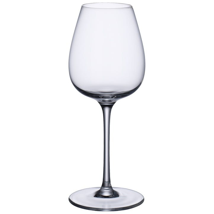 Purismo Red Wine Goblet, Set of 4