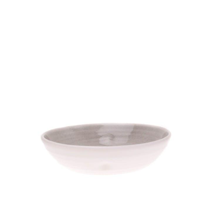 Pinch Pasta Bowl, Grey