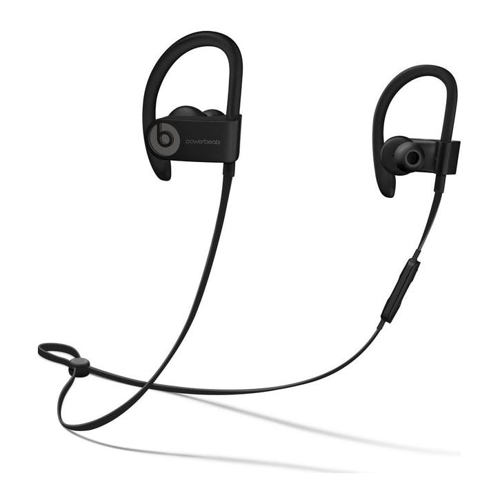 Powerbeats Wireless Bluetooth Headphones, Currys Gift Voucher