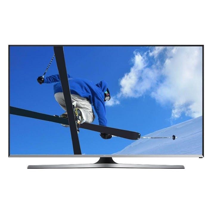 New Television Fund