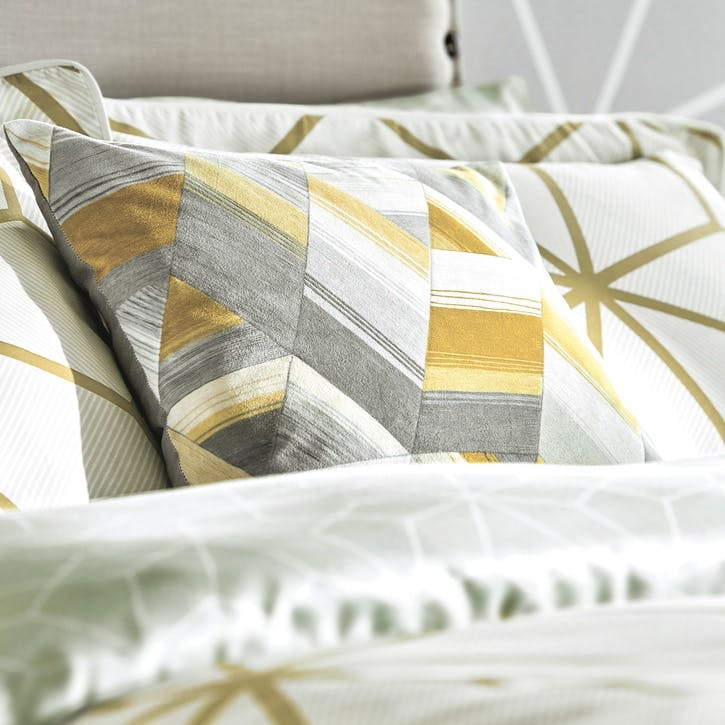 Axal Printed Cushion