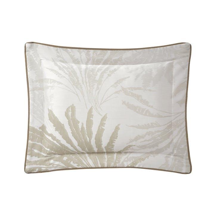 Palméa Damask Pillowcase, King