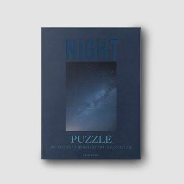 Night Puzzle