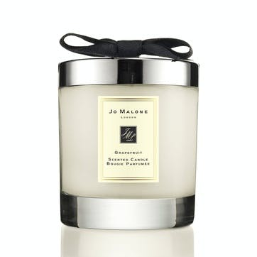 Home Candle, Grapefruit