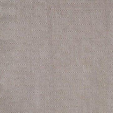 Diamond Blanket, 2.3 x 1.3m, Monsoon