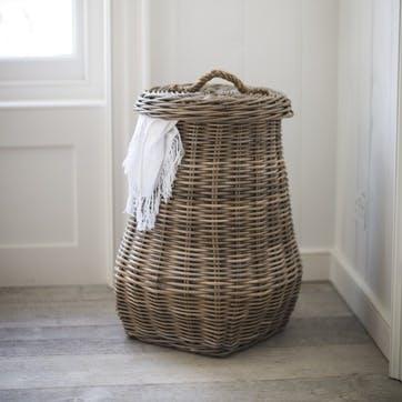 Bembridge Laundry Basket