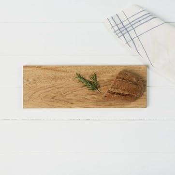 Serving Platter, Medium