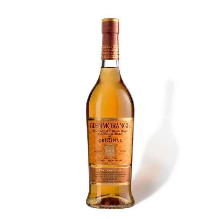 Glenmorangie Original - Bottle
