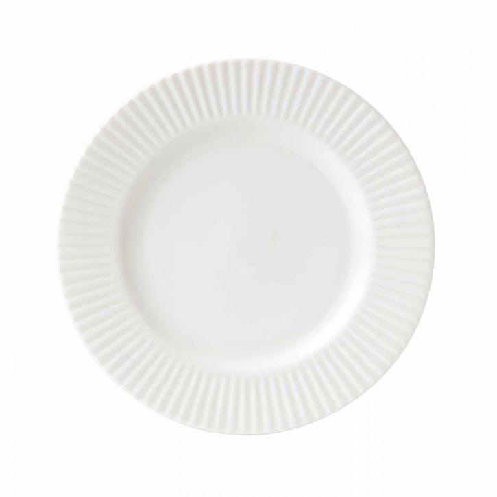 Tisbury Salad Plate