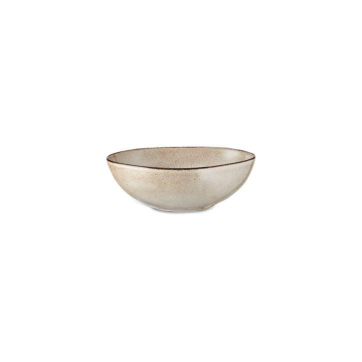 Nzari Serving Bowl