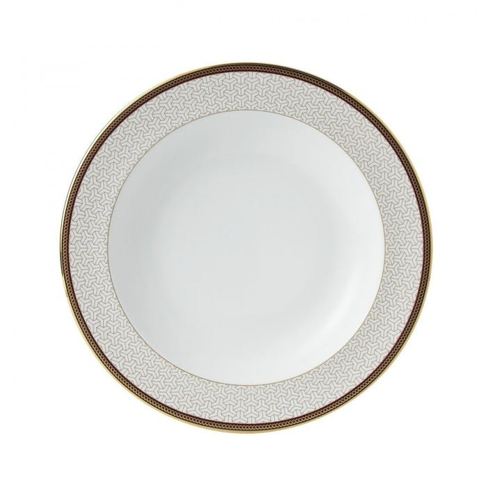 Byzance Pasta Bowl