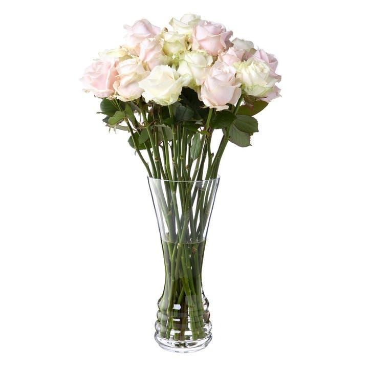 Wibble Large Vase