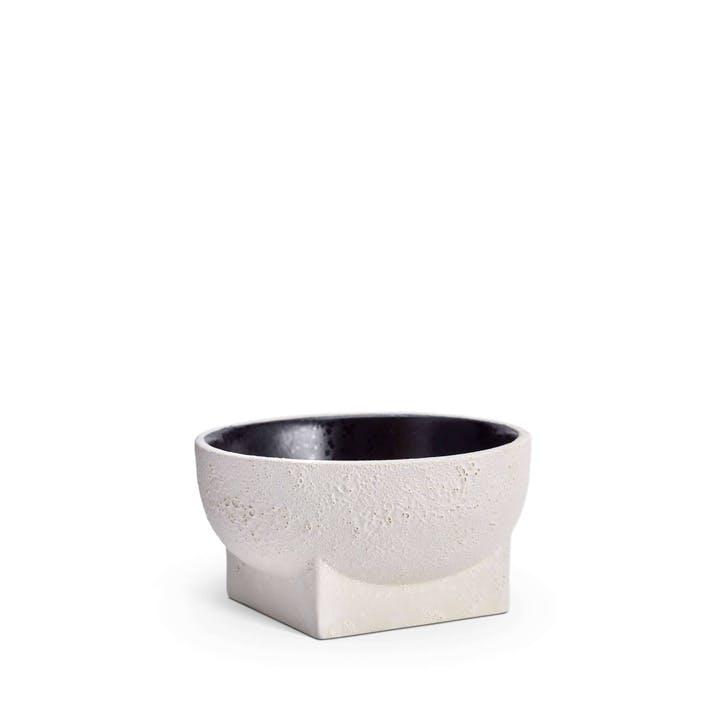 Cubisme Bowl