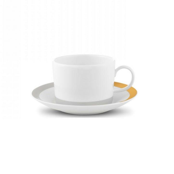 Castillon Teacup