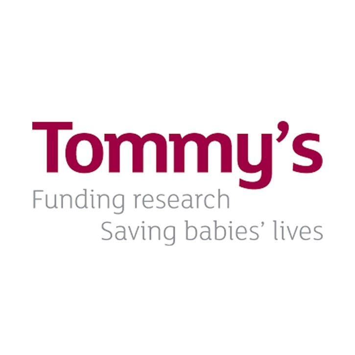 A Donation Towards Tommy's