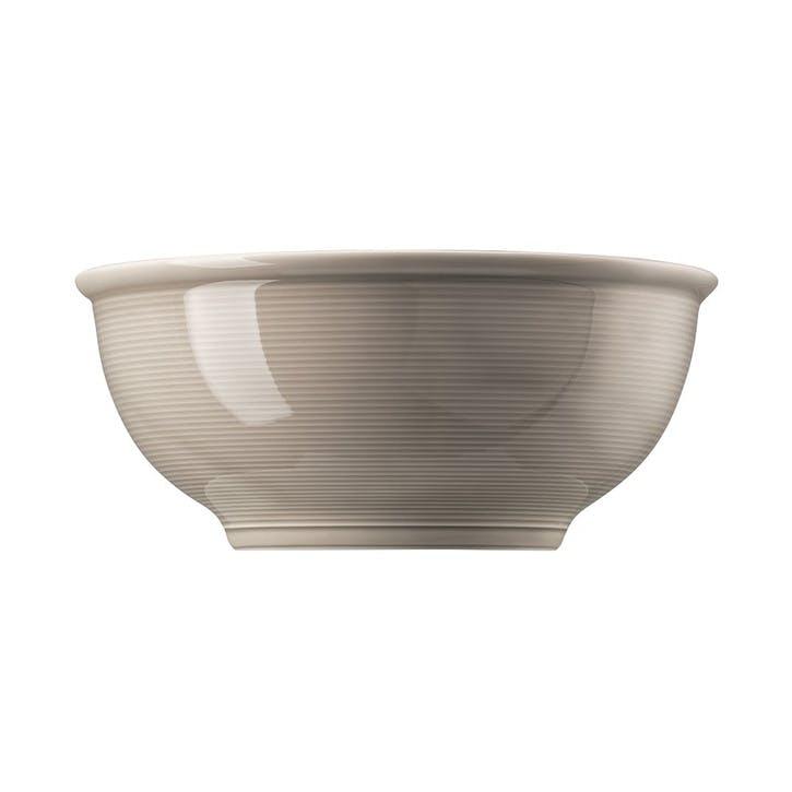 Trend, Bowl, 22cm, Moon Grey
