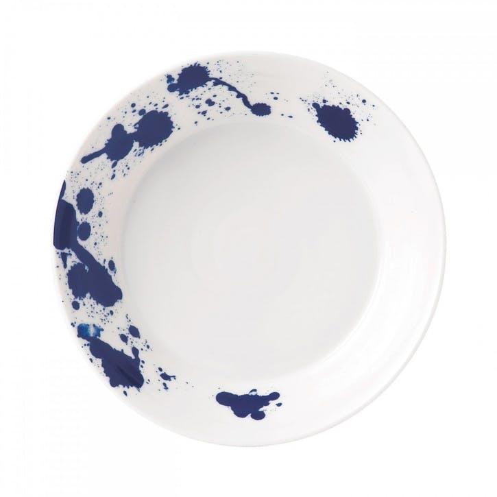 Pacific Splash Pasta Bowl
