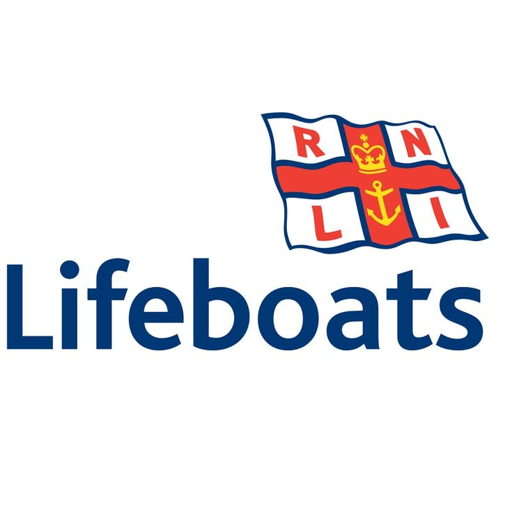A Donation Towards The RNLI