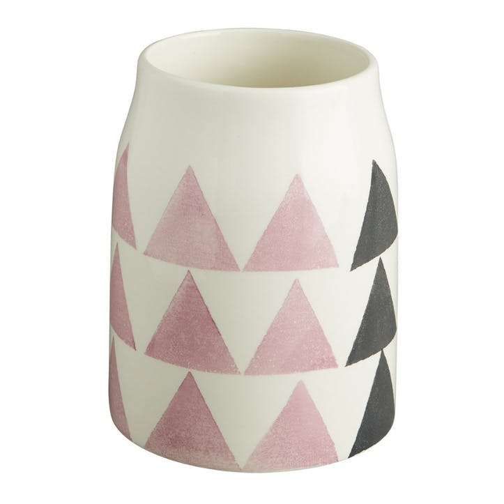 Doolin Vase