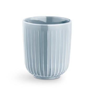Hammershøi Cup, Sky