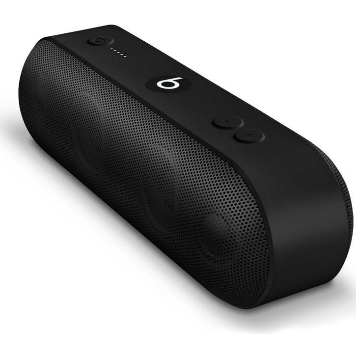 Pill Portable Bluetooth Wireless Speaker, Currys Gift Voucher