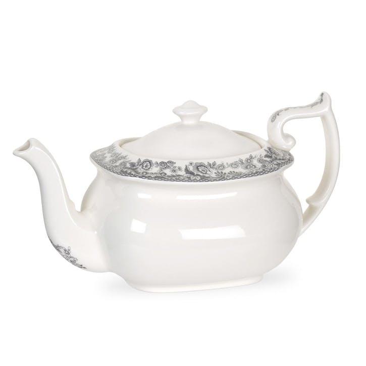 Delamere Rural Teapot