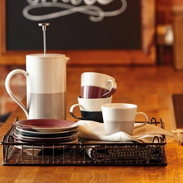 Coffee Studio French Press