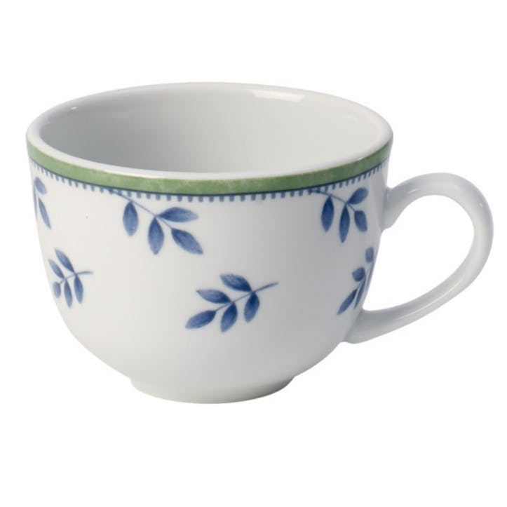 Switch 3  Tea Cup