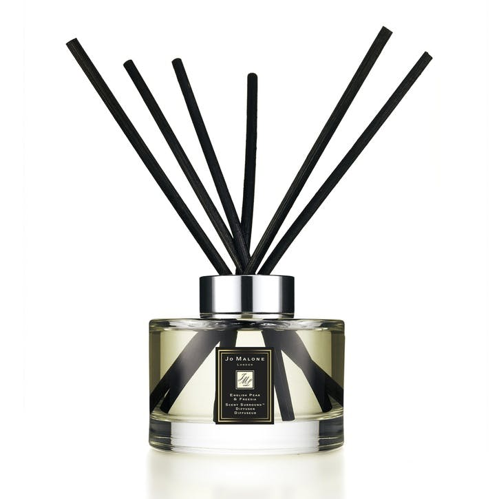 Scent Surround™ Diffuser English Pear & Freesia