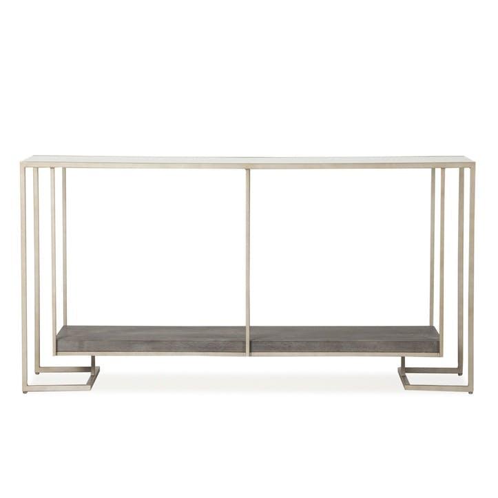 Perplex Console Table