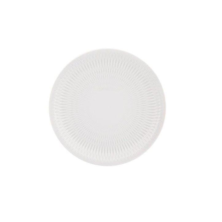 Utopia Bread & Butter Plate