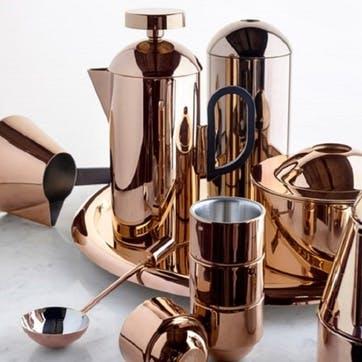 Brew Set of 4 Espresso Cups