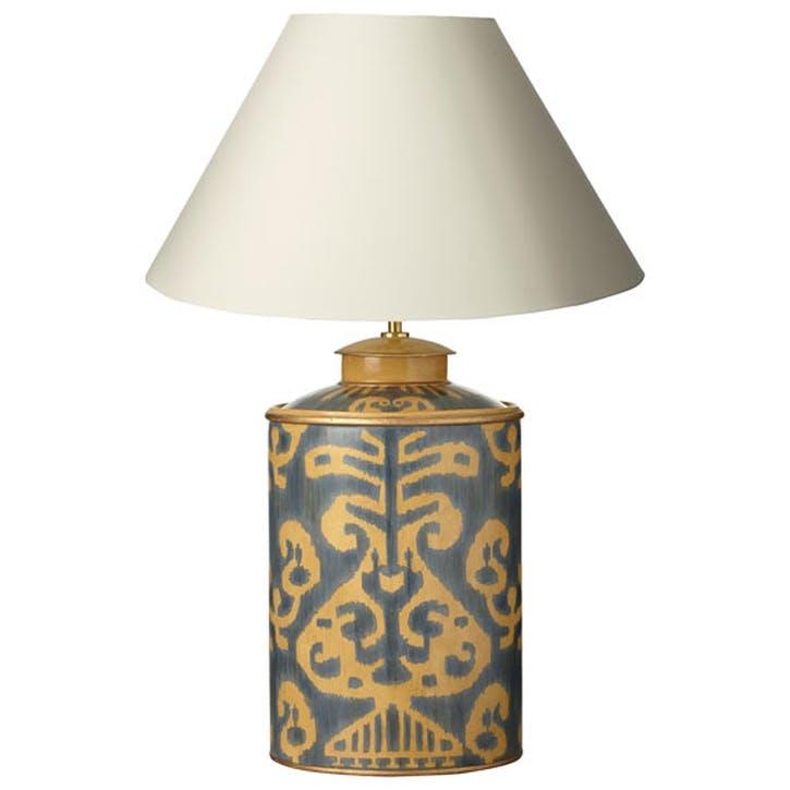 Lakor Table Lamp