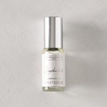 Seychelles Fragrance oil, 15ml