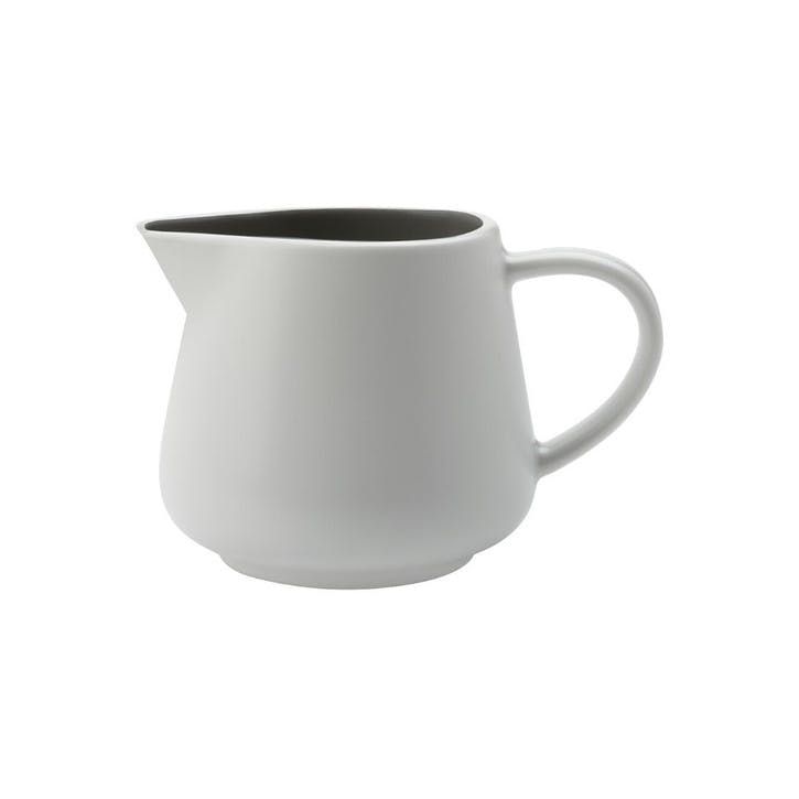 Cream Jug, Grey