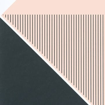 Anstruther Rise, Print, H59 x L42cm