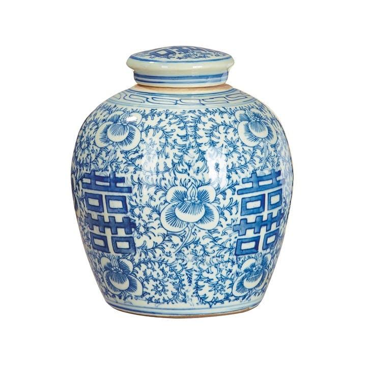 Minxian Jar