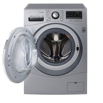 New Washer Dryer Fund