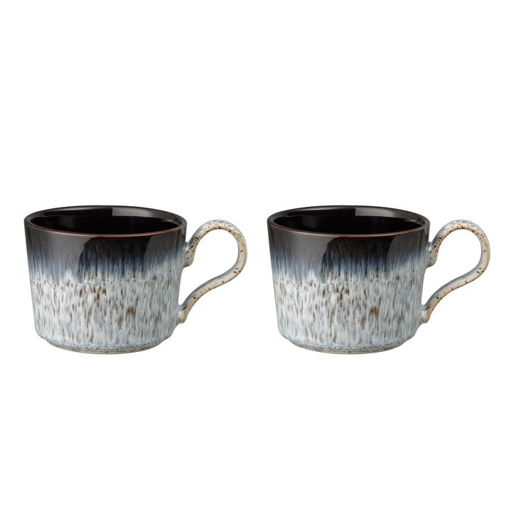 Halo Brew Coffee Cup, Set Of 2