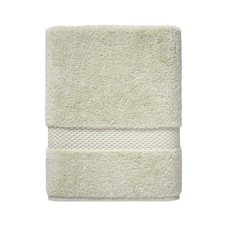 Etoile Guest Towel, Sauge