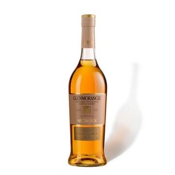 Glenmorangie Nectar D'or - Bottle