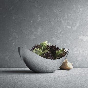 Bloom Tall Bowl, Medium