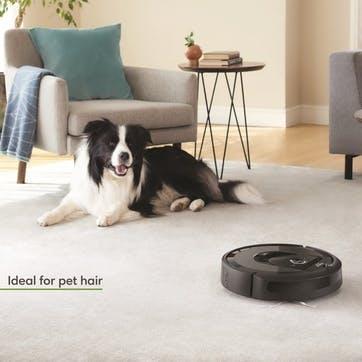 Roomba Robot Vacuum i7150 Voucher