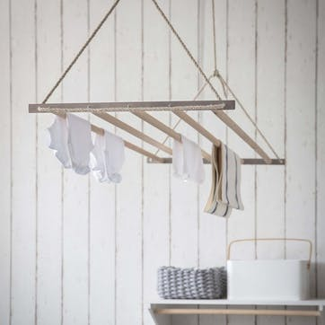 Chalford Ceiling Dryer