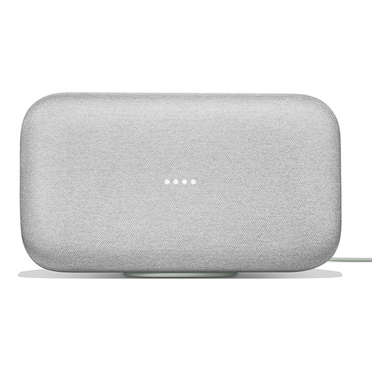 Google Home Max, Currys Gift Voucher