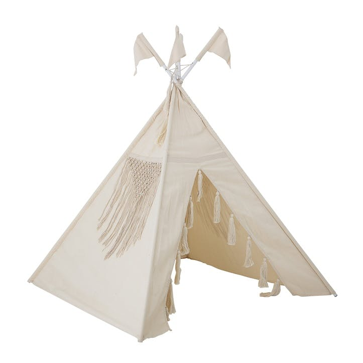 Children's Indoor Tipi