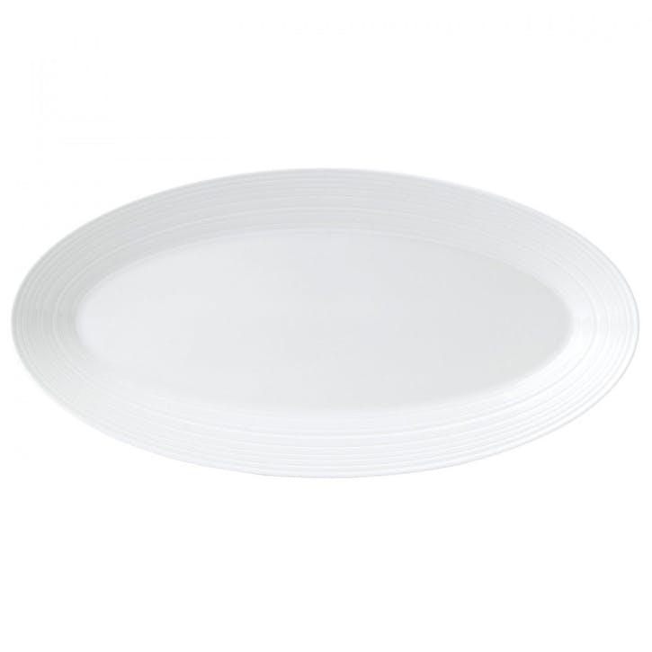 Strata Serving Dish