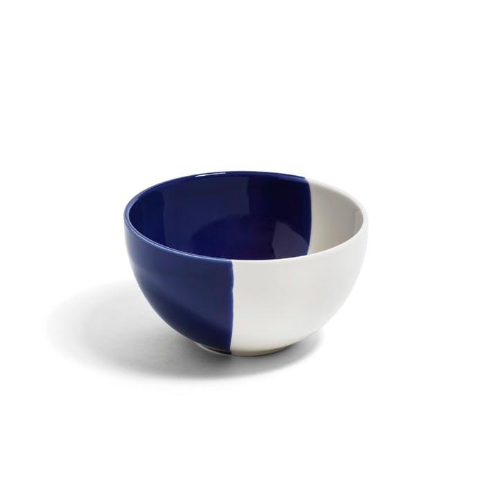 Dip Cereal Bowl