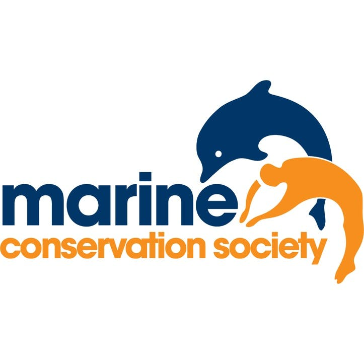 A Donation Towards Marine Conservation Society