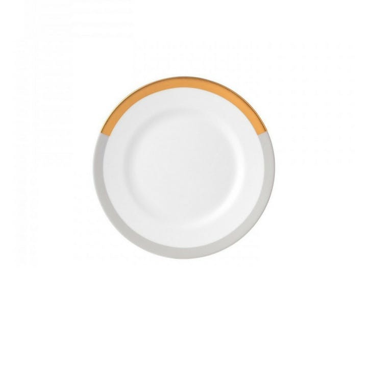 Castillon Bread Plate